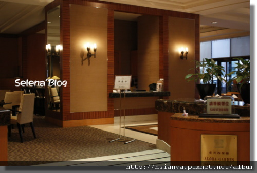 P990525國賓大飯店 (1).JPG