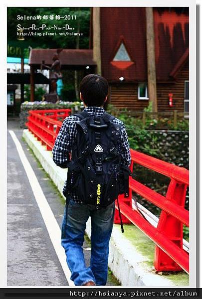 P0413-知本森林遊樂區 (28).JPG