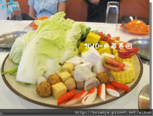 P91116-1晚森涮涮鍋 (2).JPG
