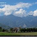 P0227池上.關山 (1).jpg