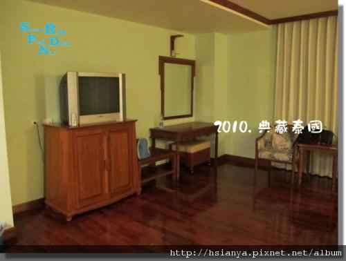 P991118-芭達雅飯店 (1).JPG