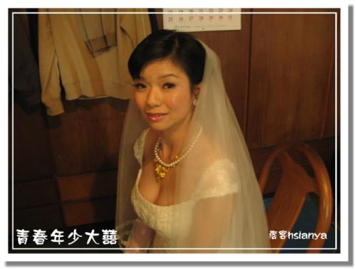 P971223幕後花絮 (35).JPG