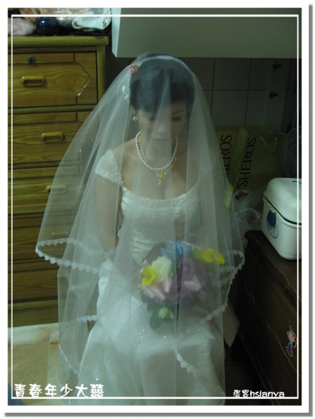 P971223幕後花絮 (21).JPG