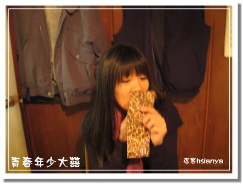 P971223幕後花絮 (2).JPG