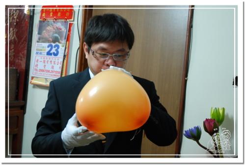 971223囍-伴娘關 (39).JPG