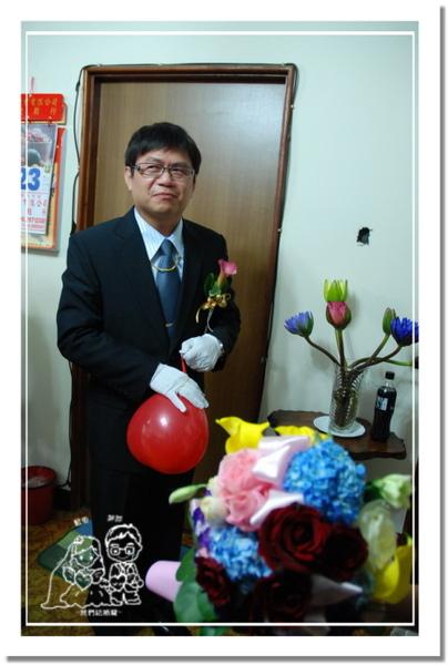 971223囍-伴娘關 (36).JPG