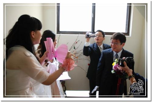971223囍-伴娘關 (34).JPG