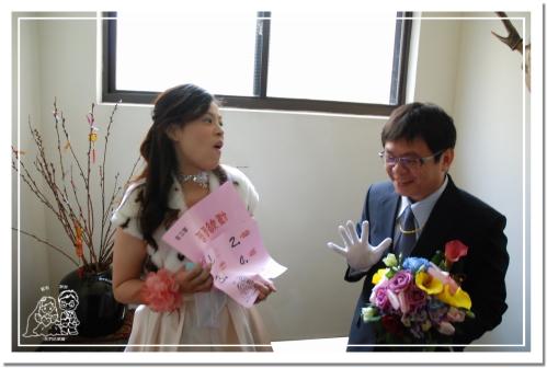 971223囍-伴娘關 (33).JPG