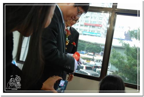 971223囍-伴娘關 (12).JPG