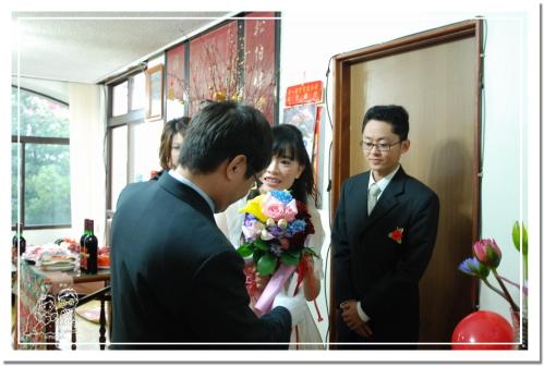 971223囍-伴娘關 (9).JPG