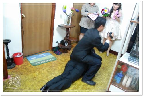971223囍-伴娘關 (3).JPG