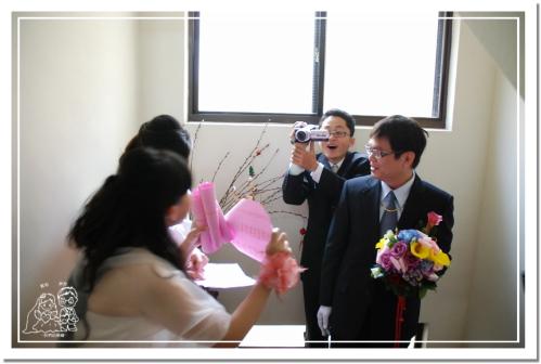 971223囍-伴娘關 (2).JPG