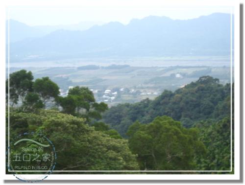 980101-台東之行-鹿野高台