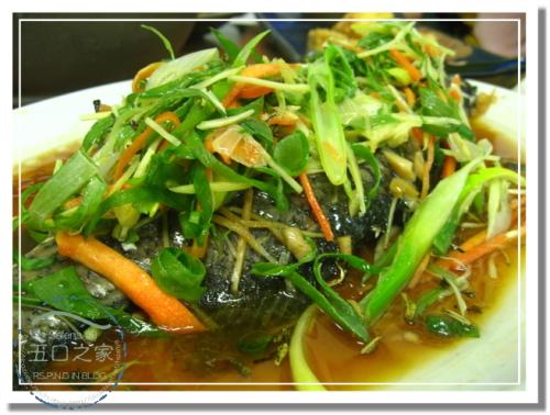 980101-台東之行-愛嬌姨茶餐廳
