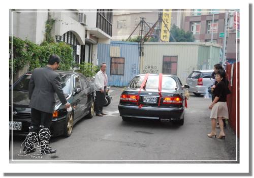 971223囍-上車 (19).JPG