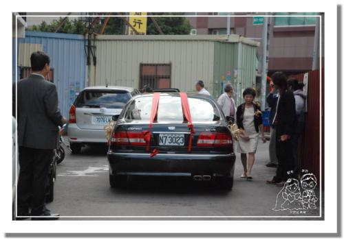 971223囍-上車 (17).JPG