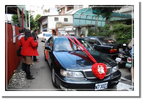 971223囍-上車 (10).JPG
