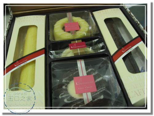 藍魚囍餅 (7).JPG
