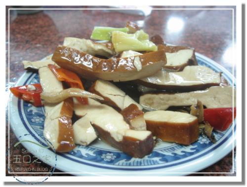 P813-劉家酸菜白肉鍋 (7).jpg
