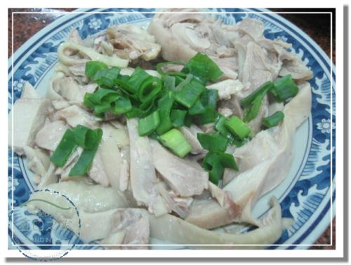 P813-劉家酸菜白肉鍋 (4).jpg
