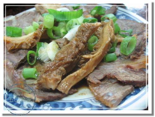 P813-劉家酸菜白肉鍋 (3).jpg