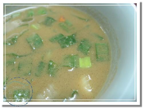 P813-劉家酸菜白肉鍋 (2).jpg