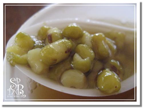 P802獅甲綠豆湯 (1).JPG