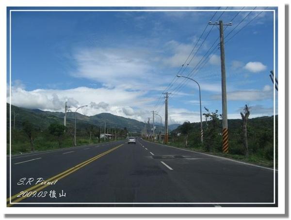 P980227-後山 (49).jpg