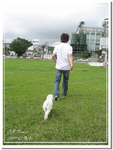 P980227-後山 (6).jpg