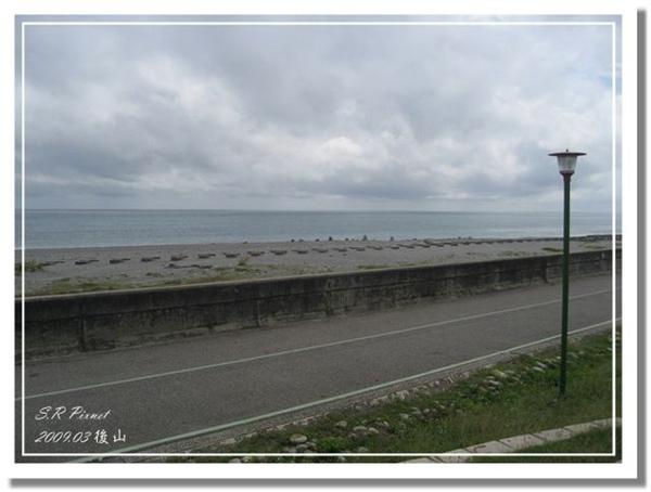 P980227-後山 (5).jpg