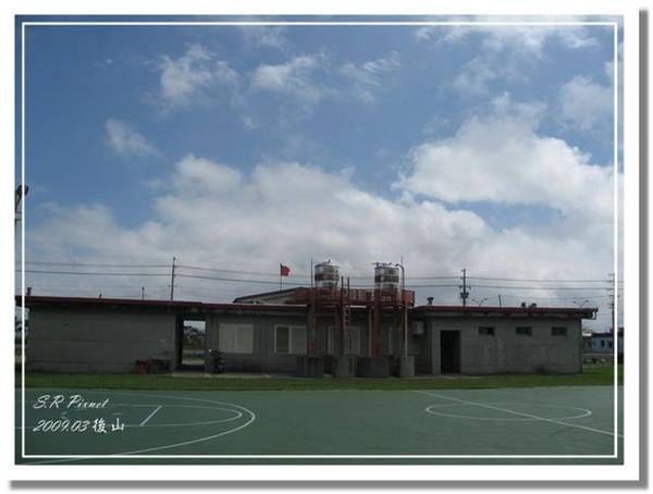 P980227-後山.jpg