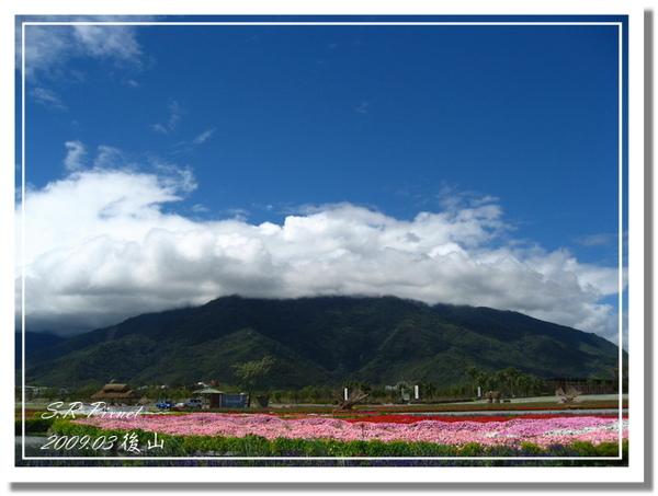 P980227-後山 (84).jpg