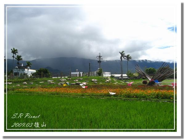 P980227-後山 (77).jpg
