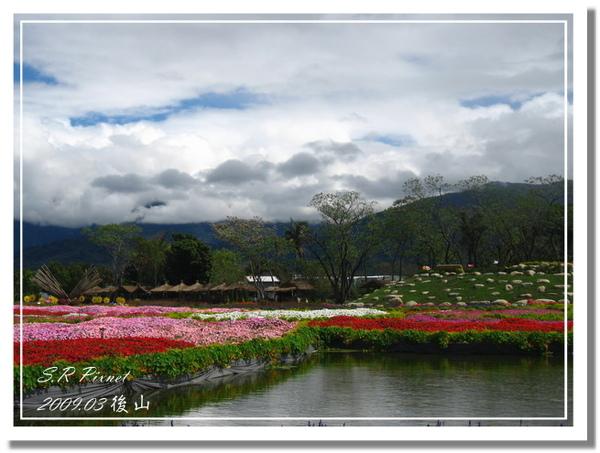 P980227-後山 (73).jpg