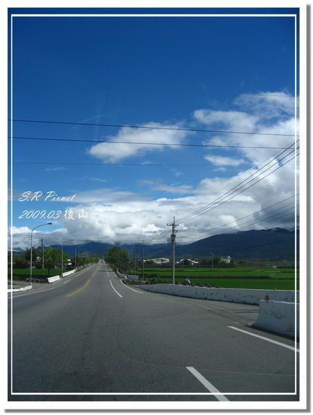 P980227-後山 (70).jpg