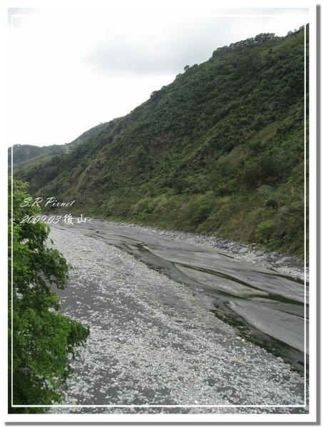 P980227-後山 (141).jpg