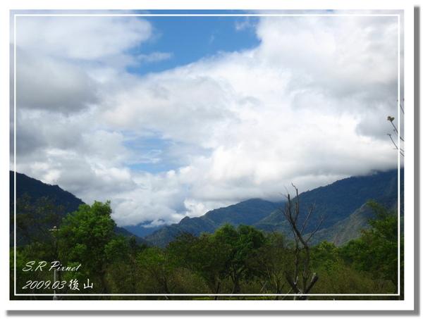 P980227-後山 (107).jpg