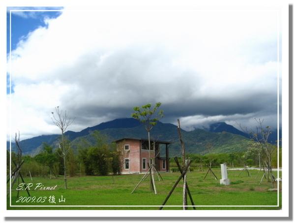 P980227-後山 (106).jpg