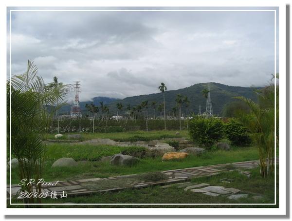P980227-後山 (160).jpg