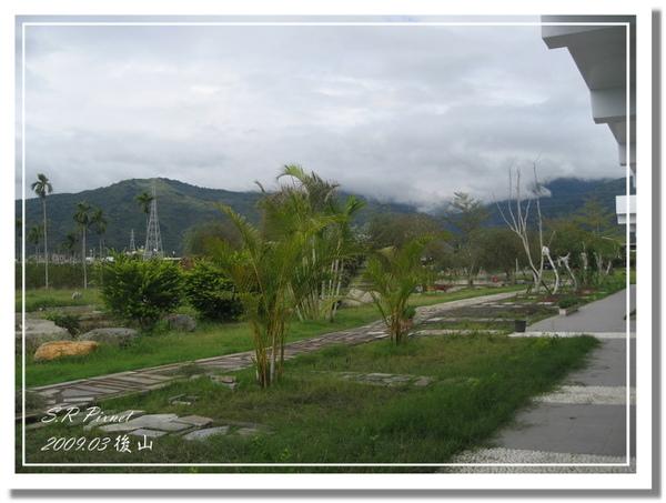 P980227-後山 (159).jpg