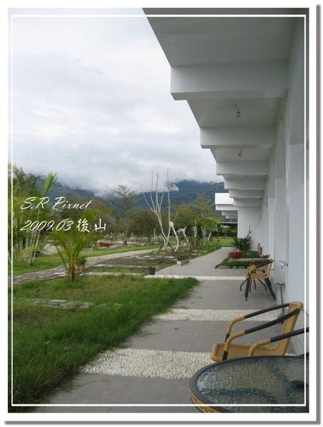 P980227-後山 (158).jpg