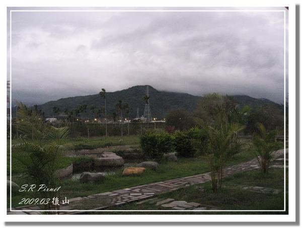 P980227-後山 (157).jpg
