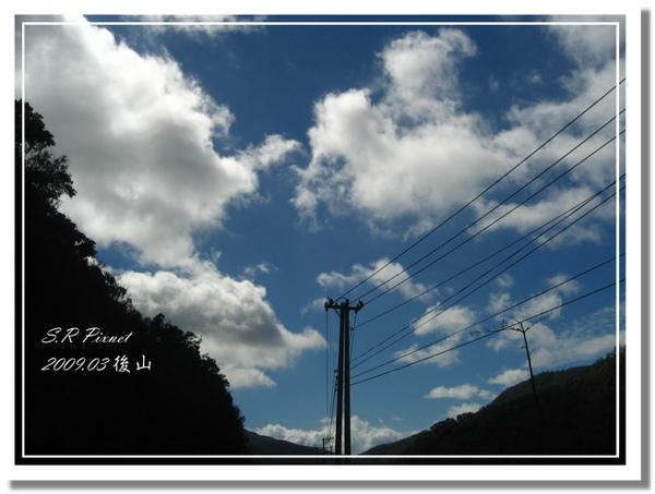 P980227-後山 (235).jpg