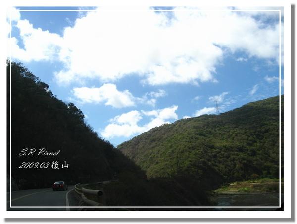 P980227-後山 (233).jpg