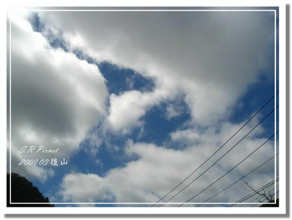 P980227-後山 (231).jpg