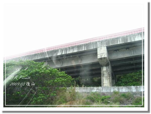P980227-後山 (228).jpg