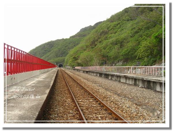 P980227-後山 (209).jpg