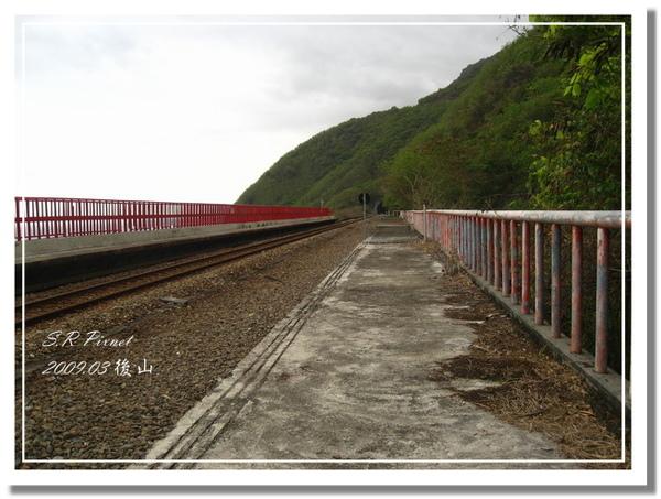 P980227-後山 (205).jpg