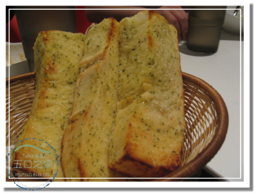 P802 班比諾義大利餐廳 (13).jpg