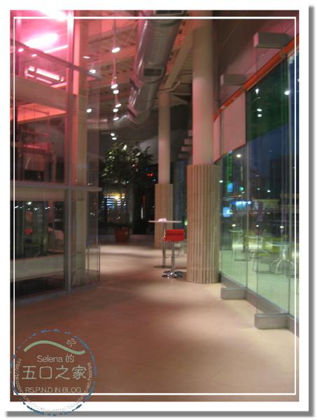 P802 班比諾義大利餐廳 (9).jpg